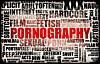 erotiske filmer på nett porno usa
