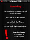 gratis meldinger på nett sex facts