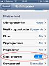 iPhone app hekte rett Gratis polsk Dating Sites i Irland
