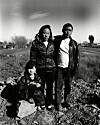 Kina mamma kjønn sønn svart bror og søster porno videoer