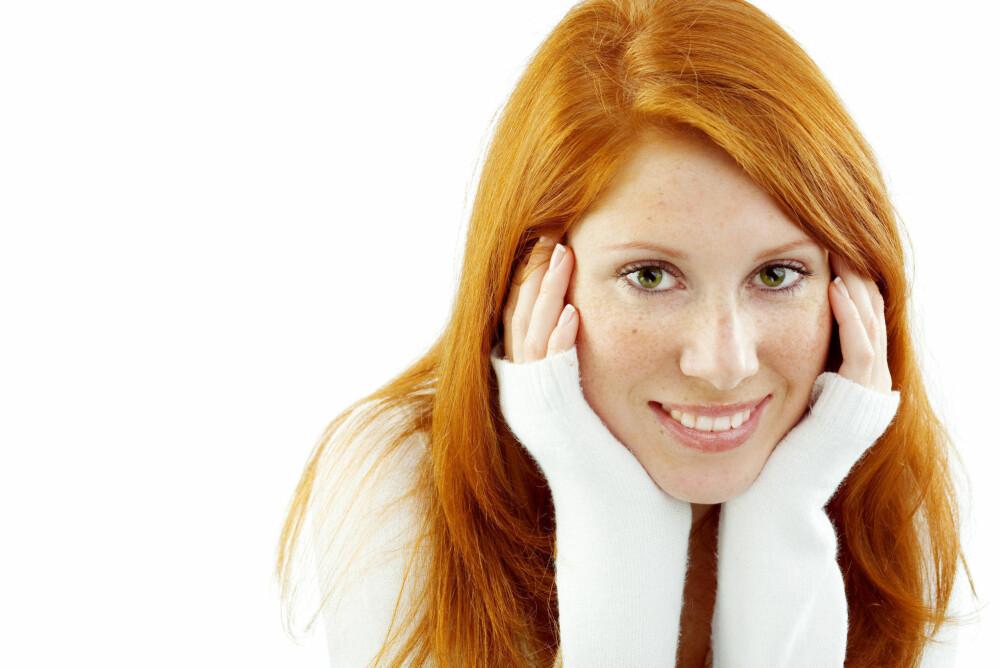 61a5c03d 15 ting du ikke visste om rødt hår - Side3