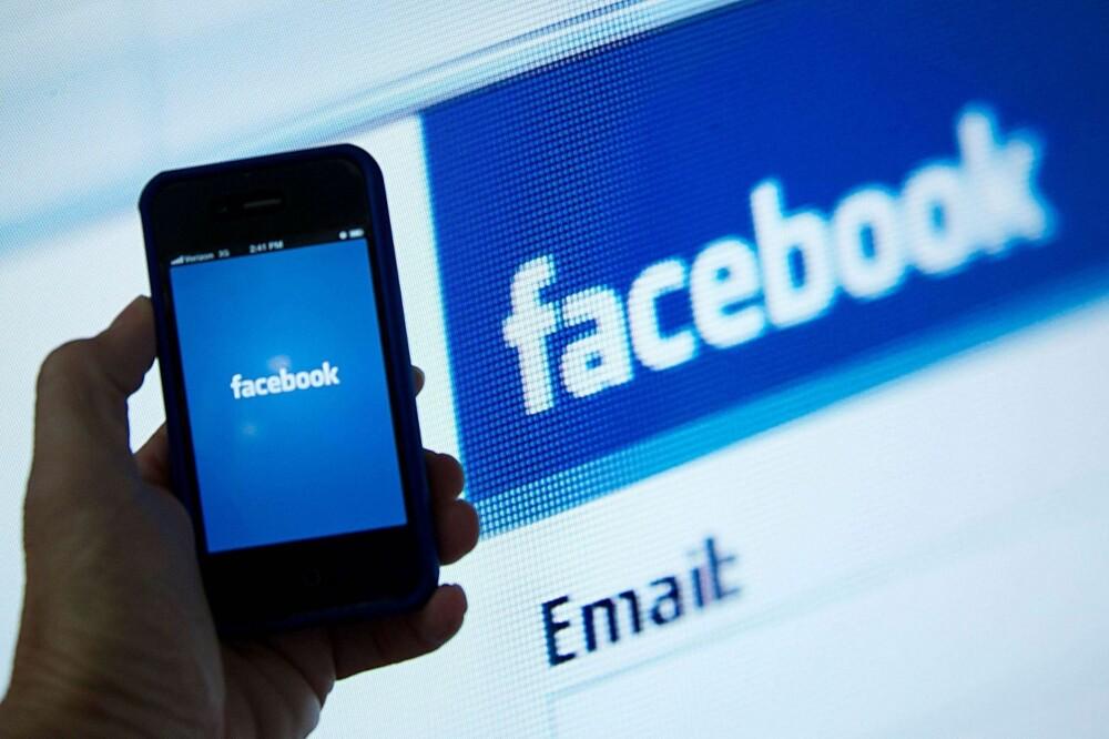 FACEBOOK OPPKLARER: Medlemmer av Facebook opplever at det kan være uklart hva som er lov og ikke lov på Facebook. Nå blir Facebook mye klarere i retningslinjene sine.