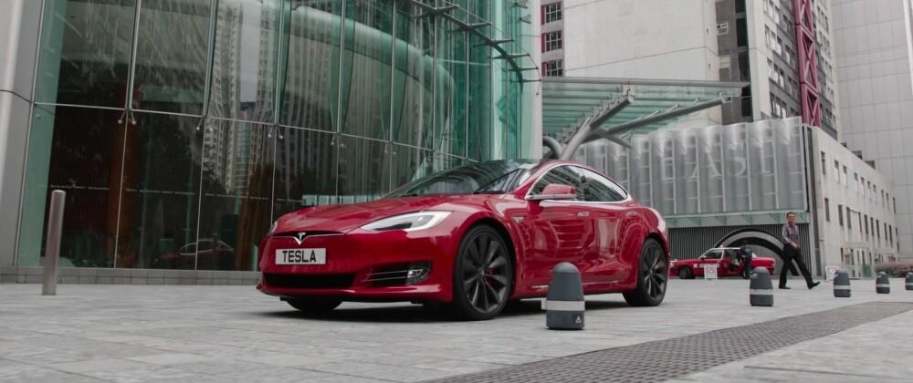 FULL STANS: Få andre steder i verden byttet innbyggerne ut fossilbiler med elbiler enn i Hongkong. Så avviklet myndighetene alle fordelene.