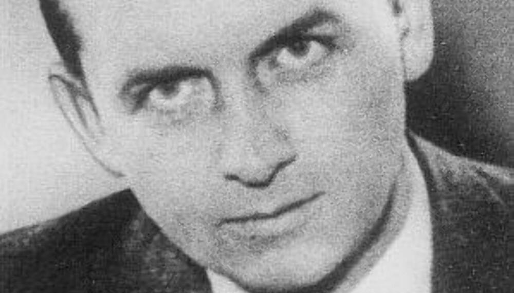 PÅ SPORET: Selv med den kjente etterforskeren Eliot Ness på laget, klarte politiet i Cleveland aldri å fange seriemorderen.