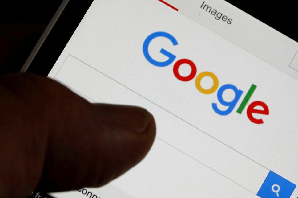 <b>TIPS:</b> Google har en rekke funksjoner du neppe er klar over eksisterer