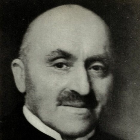 Edvard Rustad