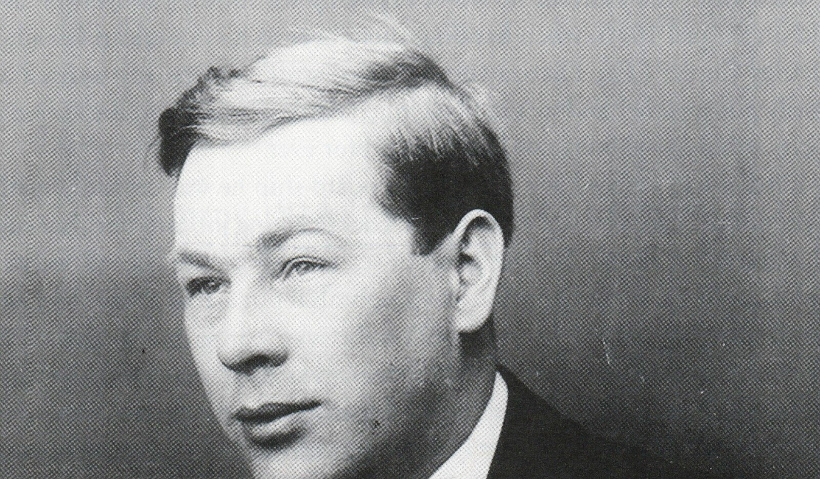 <b>FJONG FYRBØTER:</b> Sjømannen fra Moss drev et storstilt politisk spill, og tjente stort på den mislykkede irske revolusjonen.
