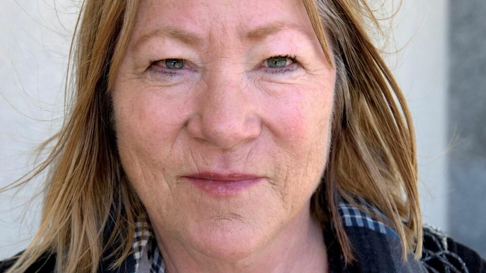 <b><SPAN CLASS=BOLD><STRONG>NORD-IRLAND-EKSPERT:</b></strong> </span>– Konflikten i Nord-Irland er og var en klassisk konflikt mellom undertrykkere og undertrykte, sier Annette Groth, mangeårig NRK-medarbeider og forfatter av boken«Nord-Irland: Den vanskelige veien».