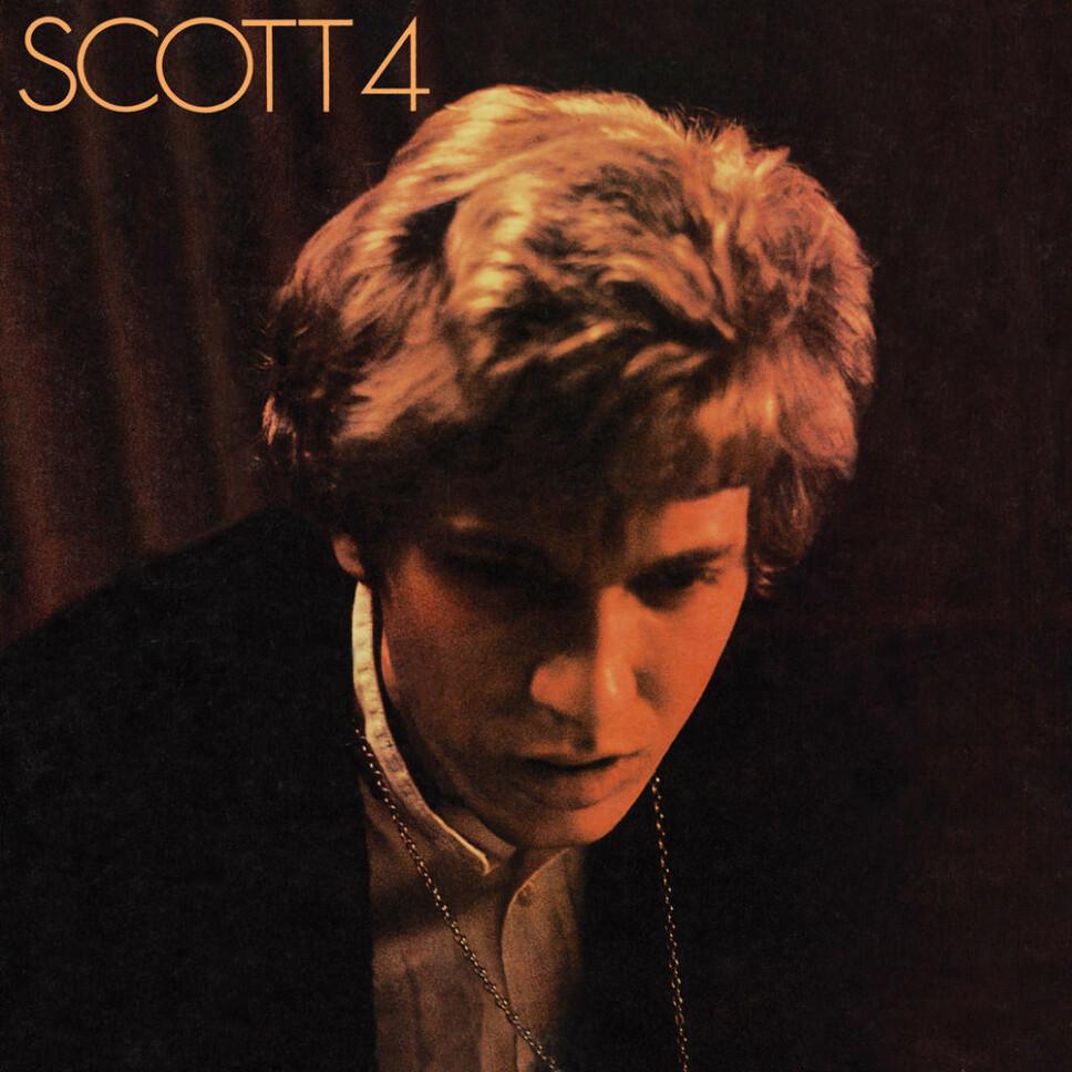 """""""Scott 4"""", Scott Walker (november)."""