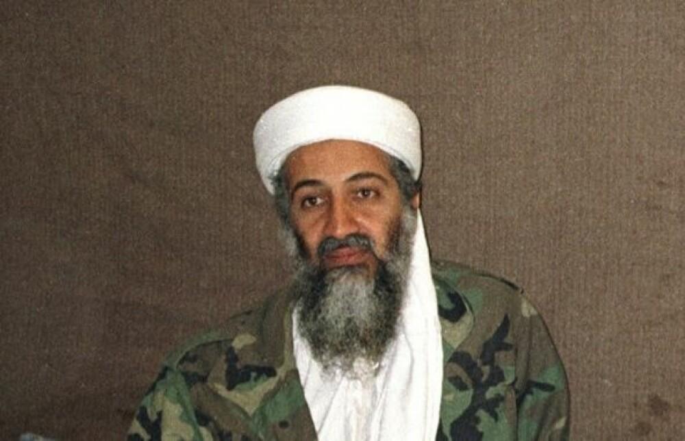 <b>ETTERSØKT:</b> USA og en hel verden lette i mange år etter Osama bin Laden. Han ble til slutt fanget og drept i et huskompleks utenfor Islamabad i Pakistan 1. mai 2011.